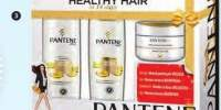 Set cadou Pantene Repair & Protect
