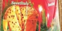 Panettone, Sweet Italy
