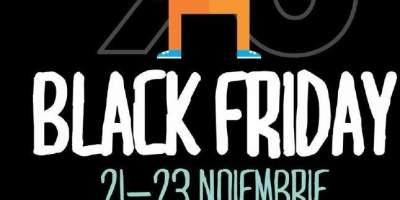 Black Friday EuroGsm