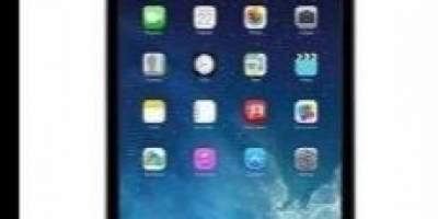 Tableta Apple iPad mini 2 7.9 16Gb wifi