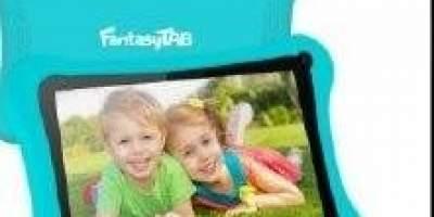 Tableta Overmax Fantasy Tab