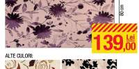 Covor PPR Infinity flori violet
