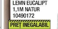 Solutie curatat baia 1 L + solutie geam 1 L Tany