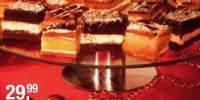 Suport rotativ pentru tort