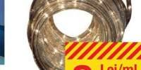 Tub luminos Flink