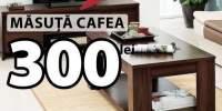 Masuta de cafea Hasle