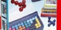 Joc pentru copii IQ Fit, Smart Games