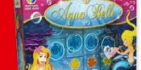 Joc pentru copii Aqua Belle, Smart Games