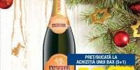 Angelli Cocktail 5+1