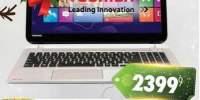 Laptop Toshiba S50-B-1 42