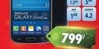 Samsung I 9060