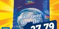 Detergent de rufe Aro