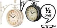 Runar ceas de perete
