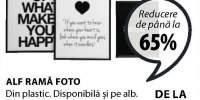 Rama foto Alf