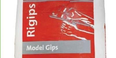 Ipsos model Gips T