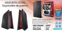 Sistem Asus G20AJ-RO007S