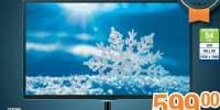 22D390 Televizor LED Samsung