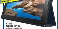 Tableta 10'' A7600 3G Lenovo