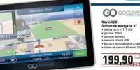 Sistem de navigatie 5'' Navio 520