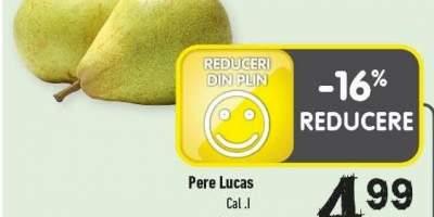 Pere Lucas
