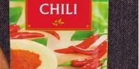 Chili Kamis
