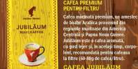 Cafea Jubilaum Julius Meinl