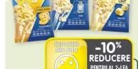 Popcorn microunde cu unt Chio