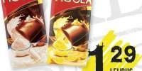 Ciocolata Figola