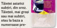 Rice Vermecelli Delhaize