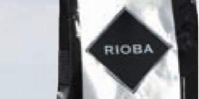 Cafea filtru Rioba