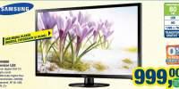 32H4000 Televizor LED Samsung