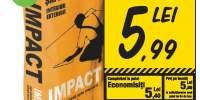 Sapa egalizare Impact