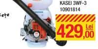 Atomizator Kasei 3WF-3