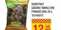 Substrat sadire/inmultire Primaflora