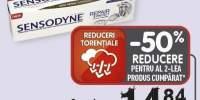 Sensodyne pasta de dinti Repair & Protect