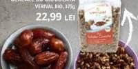 Cereale cu ciocolata Verival Bio