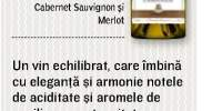 Vin Chardonnay, Chateau Valvis