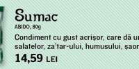 Sumac Abido