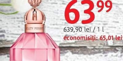 Apa de parfum Katy Perry
