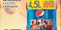 Bautura racoritoare carbonatata Pepsi