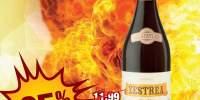 Pinot Noir & Merlot Zestrea