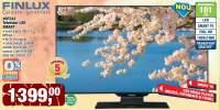 40F242 Televizor LED Smart Finlux