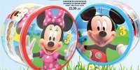 Fursecuri in cutie metalica decorativa cu Desene Disney