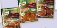 Knorr punga magica