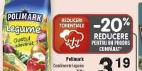 Condimente legume Polimark