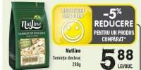 Seminte dovleac Nutline