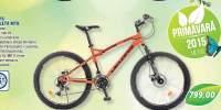 Velors bicicleta MTB 26 inci