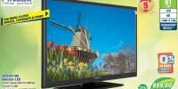 32F930/160 Televizor LED Finlux
