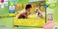 32LB5610 Televizor LED LG