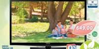 24D310 Televizor LED Samsung